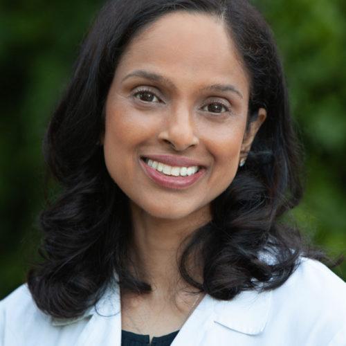 Gita Pensa, MD