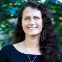 Lynn Fiellin, MD
