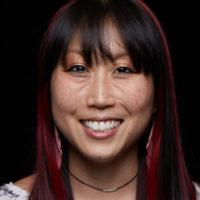 Dr. Arlene Chung
