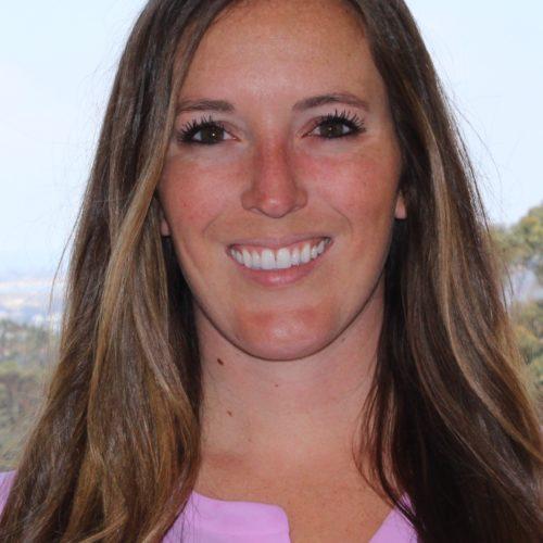 Jessica Brice, MD
