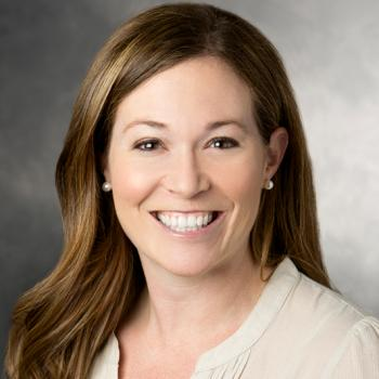 Cori Poffenberger, MD, FACEP