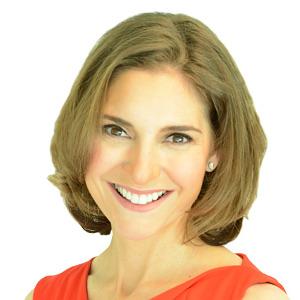 Darria Gillespie, MD