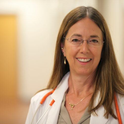 Diane Birnbaumer, MD