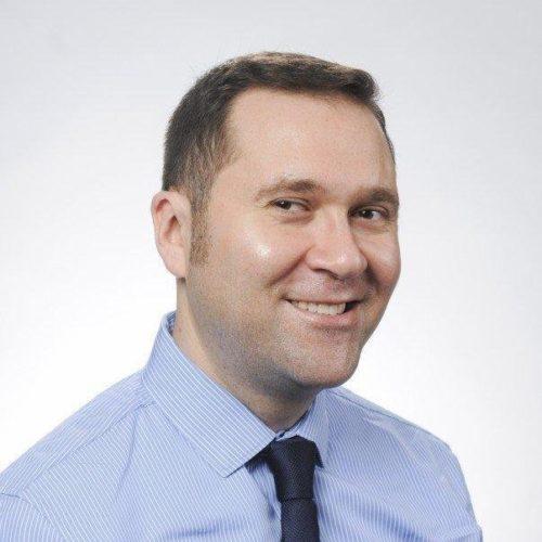 Dimitri  Papanagnou, MD