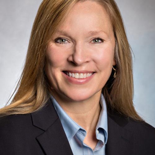 Valerie Dobiesz, MD