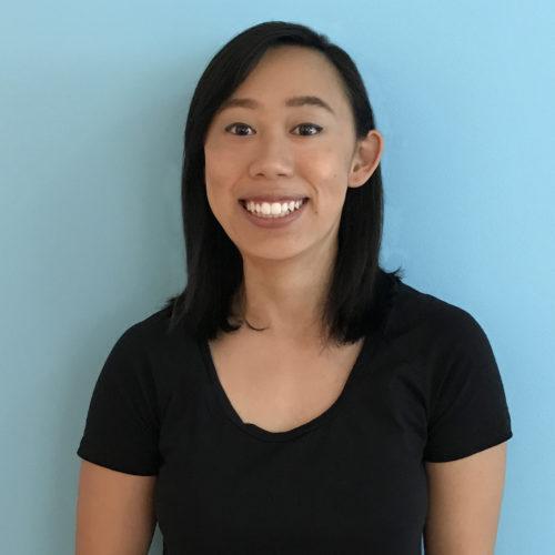 Jessica Ng, MD