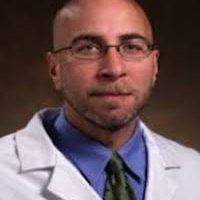 Jay Baruch, MD