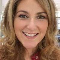Jennifer Gunter, MD