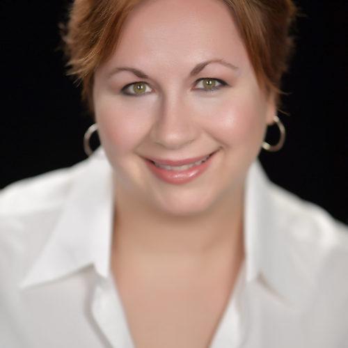 Kari Sampsel, MD MSc FRCPC DipForSci