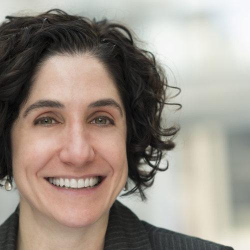Jennifer R. Marin, MD, MSc