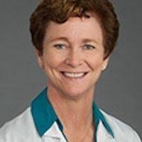 Mary Clare O'Brien, MD