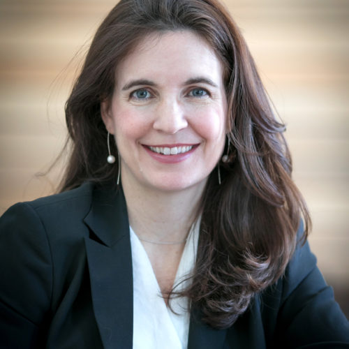 Sara Gray, MD