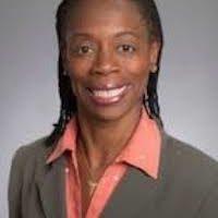 Sheryl Heron, MD