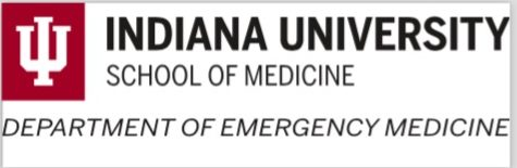 Indiana University Department of Emergency Medicine