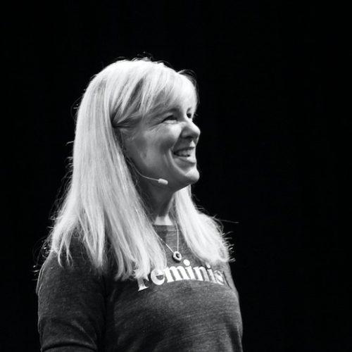 Teresa Amato, MD