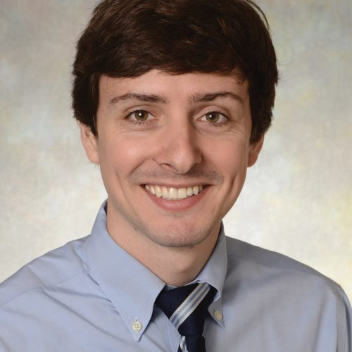 Glenn Paetow, MD