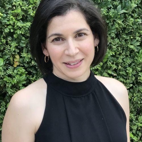 Shahina Braganza, MD