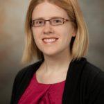 Alison Hayward, MD, MPH