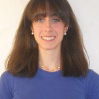 Dr. Jennifer Love