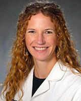 Dr. Nova Panebianco