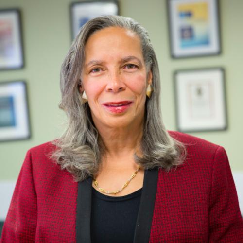 Lynne Richardson, MD, FACEP