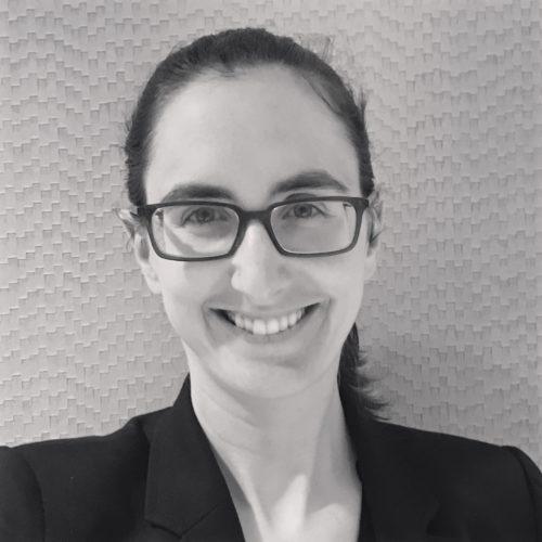 Shannon McNamara, MD
