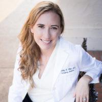 Dr. Ashely Alker