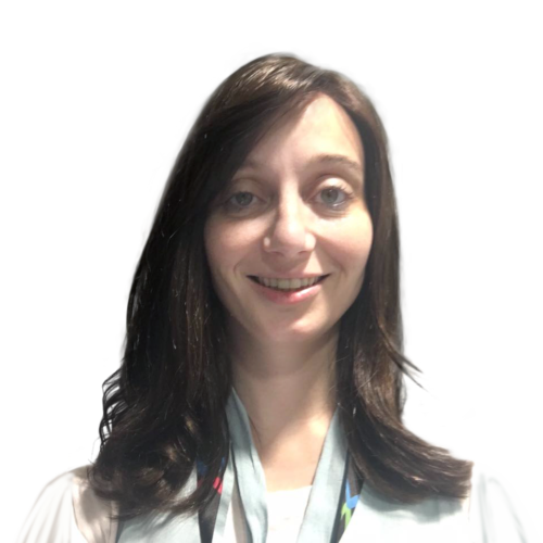 Dr. Tessa Davis