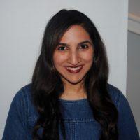 Meeta Shah, MD