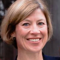 Kate S. Jennings, MD