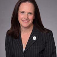 Dr. Jill M. Baren