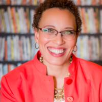 Dianne Ansari-Winn, MD, MPH