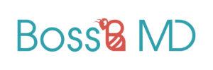 BossB, MD