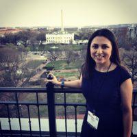 Sobia Ansari, MD, MPH