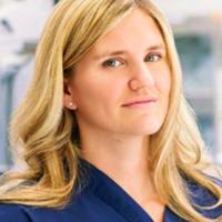 Dr. Patricia Henwood