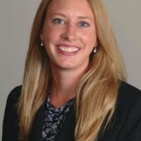 Melissa Villars, MD, MPH