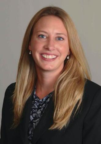 Melissa Villars, MD MPH
