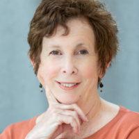 Ellen Weber, MD
