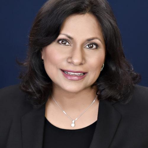 Mamta Gautam, MD