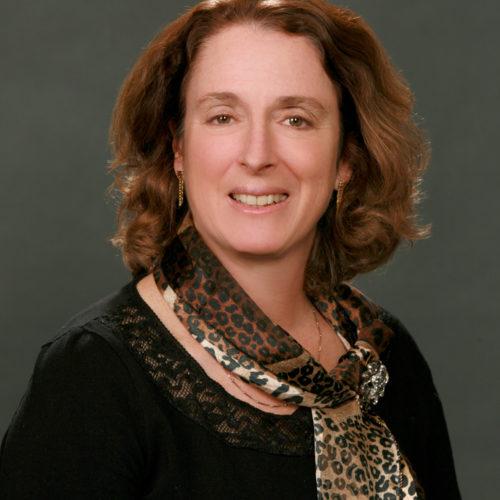 Lynn Reyman, MD