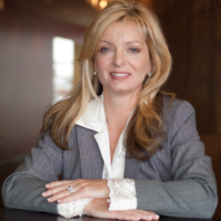 Sandra Scolari, MBA, CMFC