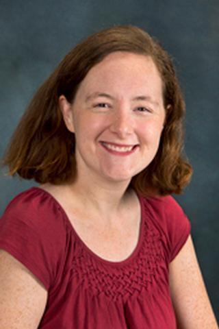 Kathleen Stephanos MD, FAAEM