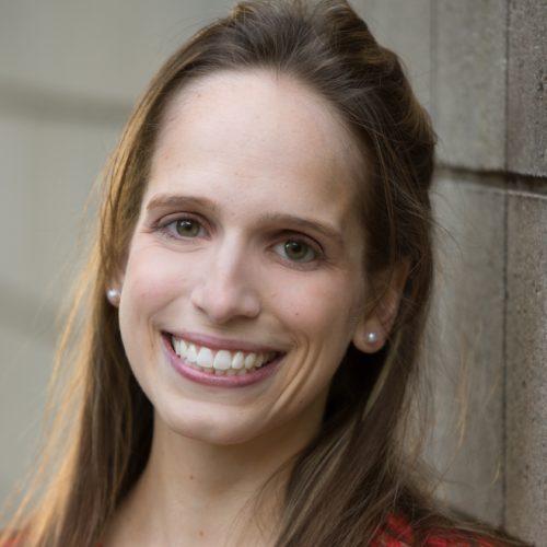 Anne Merritt, MD