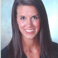 Clare Johnson, MD