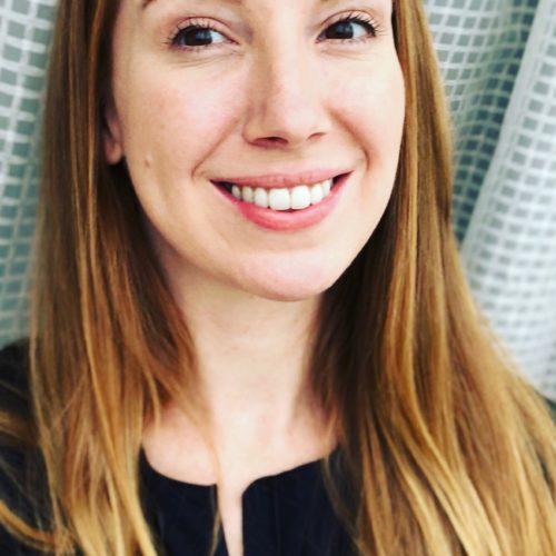 Larissa Coldebella, MD