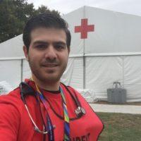 Guy Carmelli, MD