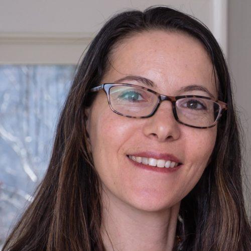 Abigail Hankin-Wei, MD