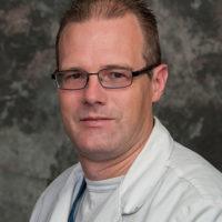 Rob Oelhaf, MD