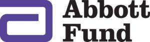 Abbott Fund