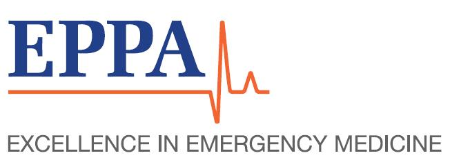 Emergency Physicians Professional Association